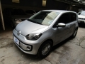 120_90_volkswagen-up-1-0-12v-e-flex-move-up-4p-16-17-9-2