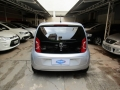 120_90_volkswagen-up-1-0-12v-e-flex-move-up-4p-16-17-9-3