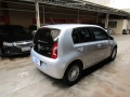 120_90_volkswagen-up-1-0-12v-e-flex-move-up-4p-16-17-9-4