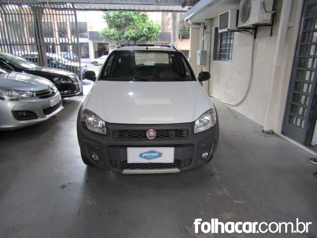 640_480_fiat-strada-working-1-4-flex-cab-estendida-13-14-11-1