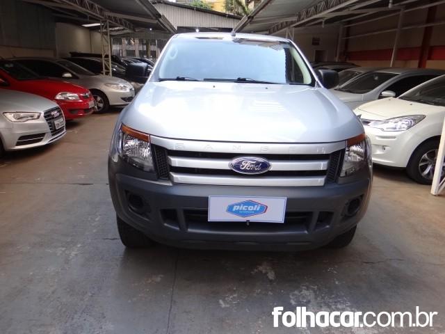 640_480_ford-ranger-cabine-dupla-ranger-2-5-xl-cd-4x2-flex-14-15-1
