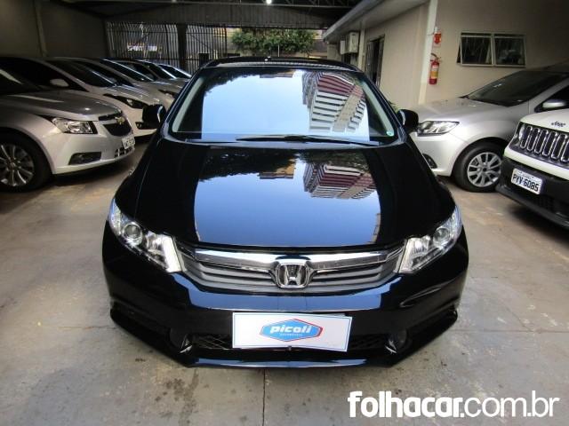640_480_honda-civic-new-lxs-1-8-16v-i-vtec-aut-flex-12-13-52-1