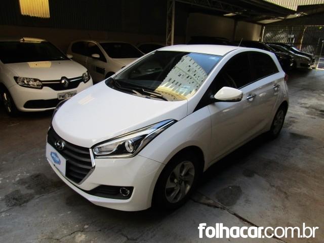 640_480_hyundai-hb20-1-6-premium-aut-15-16-7-1