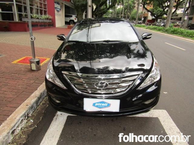 640_480_hyundai-sonata-sedan-2-4-16v-aut-11-12-95-1
