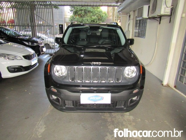 640_480_jeep-renegade-longitude-1-8-aut-flex-18-18-4-1