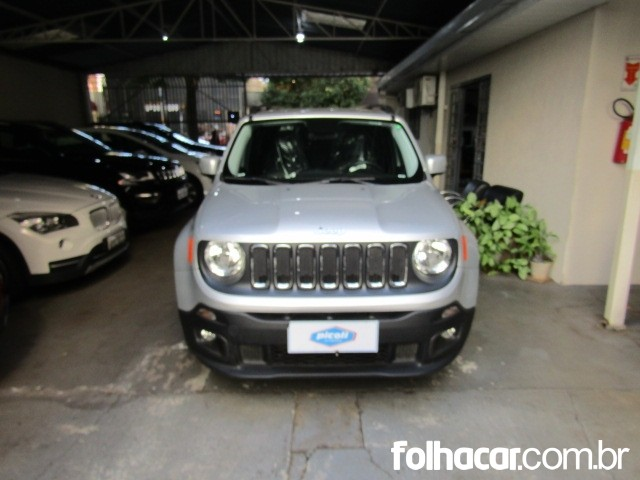 640_480_jeep-renegade-longitude-1-8-aut-flex-18-18-6-1