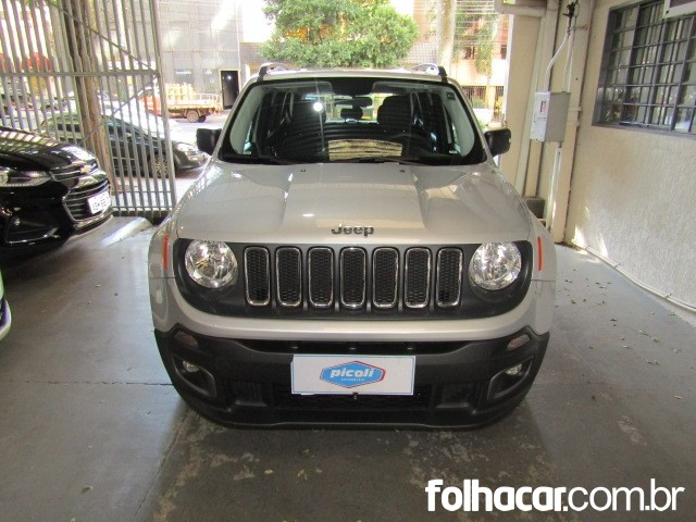640_480_jeep-renegade-sport-1-8-flex-aut-16-17-17-1