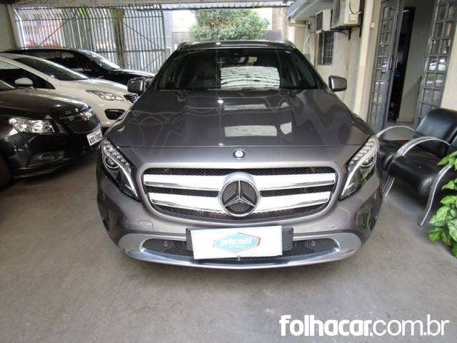 640_480_mercedes-benz-classe-gla-gla-200-advance-16-16-1