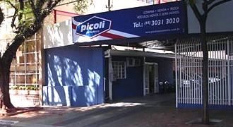 Fachada_picoli