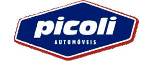Picoli Automóveis