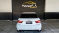 120_90_audi-a1-1-4-tfsi-attraction-s-tronic-11-12-3-4