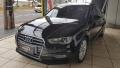 120_90_audi-a3-sedan-1-8-tfsi-ambition-s-tronic-15-16-1