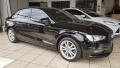 120_90_audi-a3-sedan-1-8-tfsi-ambition-s-tronic-15-16-3
