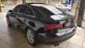 120_90_audi-a3-sedan-1-8-tfsi-ambition-s-tronic-15-16-4