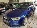 120_90_audi-a3-sedan-2-0-tfsi-ambition-s-tronic-15-16-2-3