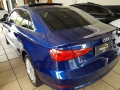 120_90_audi-a3-sedan-2-0-tfsi-ambition-s-tronic-15-16-2-4