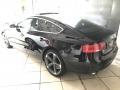 120_90_audi-a5-2-0-tfsi-sportback-ambiente-multitronic-12-13-7-16