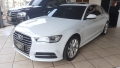 Audi A6 2.0 TFSI Ambiente S tronic - 16/16 - 189.900