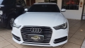 120_90_audi-a6-2-0-tfsi-ambiente-s-tronic-16-16-2