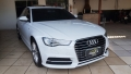 120_90_audi-a6-2-0-tfsi-ambiente-s-tronic-16-16-3