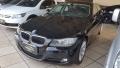 BMW Serie 3 320i 2.0 16V - 10/11 - 57.900