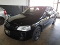 120_90_chevrolet-astra-hatch-advantage-2-0-flex-05-06-14-1