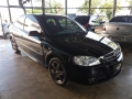 120_90_chevrolet-astra-hatch-advantage-2-0-flex-05-06-14-3