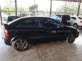 120_90_chevrolet-astra-hatch-advantage-2-0-flex-05-06-14-4