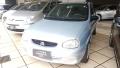 120_90_chevrolet-classic-corsa-sedan-life-1-0-vhc-06-07-15-1