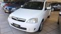 120_90_chevrolet-corsa-sedan-premium-1-4-flex-09-09-31-1