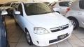 120_90_chevrolet-corsa-sedan-premium-1-4-flex-09-09-31-3