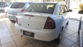 120_90_chevrolet-corsa-sedan-premium-1-4-flex-09-09-31-4