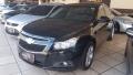 Chevrolet Cruze LT 1.8 16V Ecotec (aut)(flex) - 12/12 - 46.900