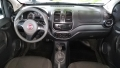 120_90_fiat-grand-siena-attractive-1-4-8v-flex-12-13-200-4