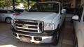 120_90_ford-f-250-f250-xlt-4-2-turbo-cab-simples-04-04-12-1