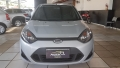 120_90_ford-fiesta-hatch-1-0-flex-12-12-66-2
