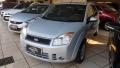 120_90_ford-fiesta-sedan-1-6-flex-09-10-40-1