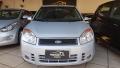 120_90_ford-fiesta-sedan-1-6-flex-09-10-40-2