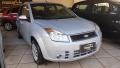 120_90_ford-fiesta-sedan-1-6-flex-09-10-40-3