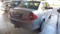 120_90_ford-fiesta-sedan-1-6-flex-09-10-40-4