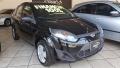 120_90_ford-fiesta-sedan-1-6-flex-11-11-35-3