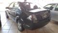 120_90_ford-fiesta-sedan-1-6-flex-11-11-35-4