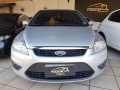 120_90_ford-focus-hatch-hatch-glx-1-6-16v-flex-12-13-65-2