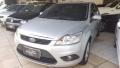 120_90_ford-focus-hatch-hatch-glx-1-6-16v-flex-12-13-72-1