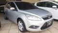 120_90_ford-focus-hatch-hatch-glx-1-6-16v-flex-12-13-72-3
