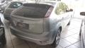 120_90_ford-focus-hatch-hatch-glx-1-6-16v-flex-12-13-72-4
