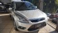 120_90_ford-focus-hatch-hatch-glx-2-0-16v-flex-aut-11-12-22-2