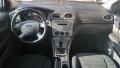120_90_ford-focus-hatch-hatch-glx-2-0-16v-flex-aut-11-12-22-4