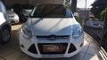 120_90_ford-focus-sedan-titanium-plus-2-0-16v-powershift-aut-14-15-8-1