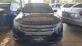120_90_ford-fusion-2-5-16v-sel-11-11-104-2